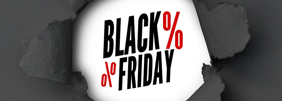 shopping, sales, black friday sale