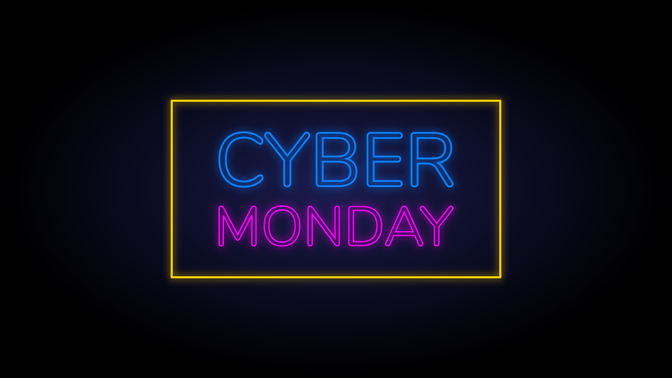 cyber monday, cyber monday sale