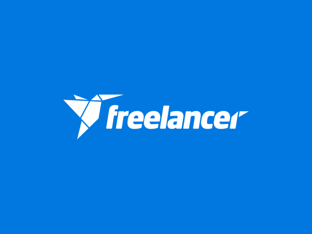 Freelancer, Fiverr