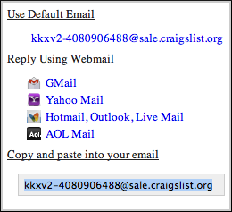 How-to-reply-to-Craigslist-email
