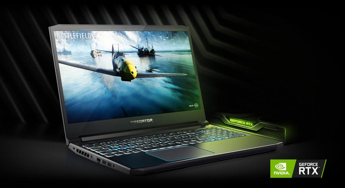 acer predator helios 300, gaming laptop, gaming laptops, gaming