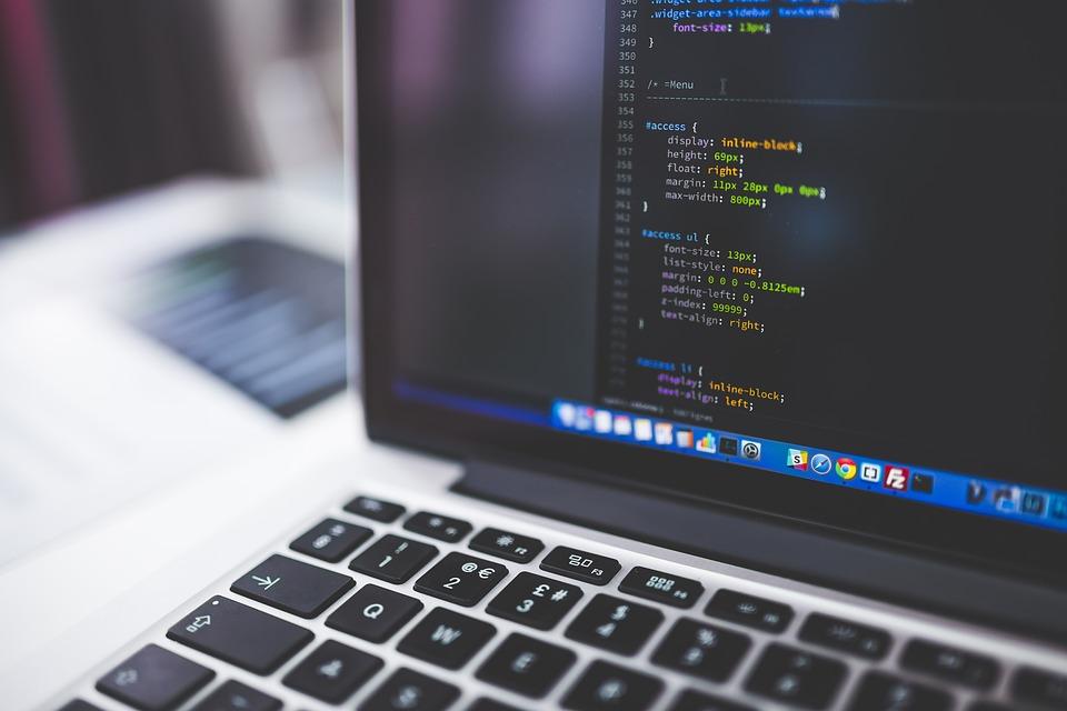 software development, software developer, jobs for fresh graduates