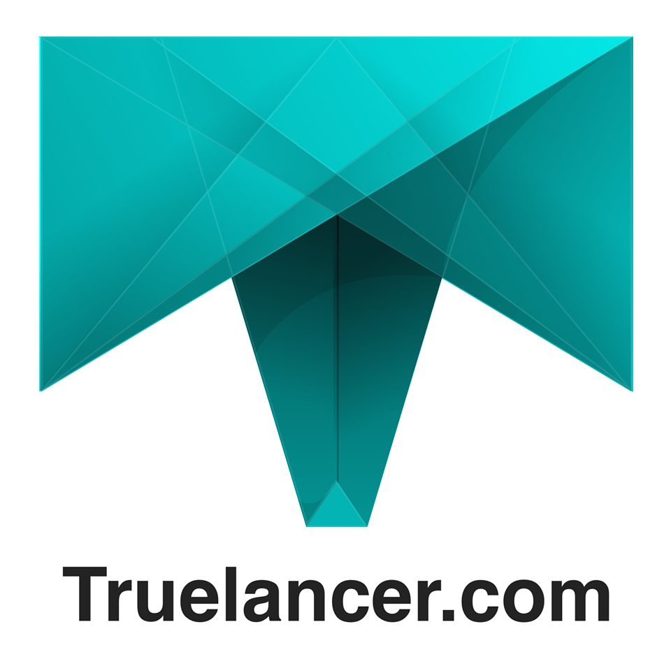 Truelancer, Fiverr alternatives