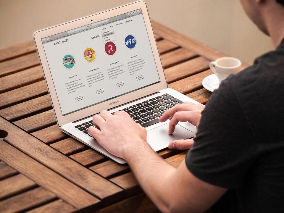 web design, web designer, high paying job