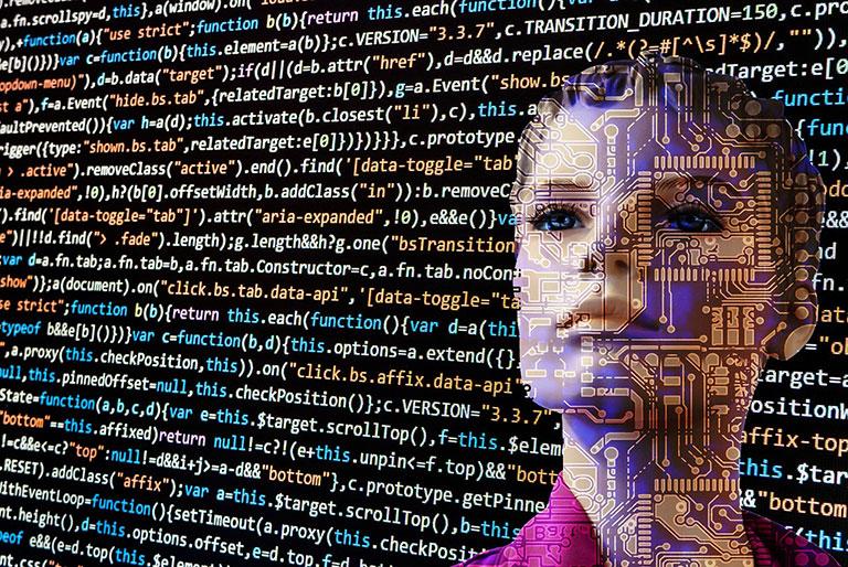 Artificial Intelligence attacks