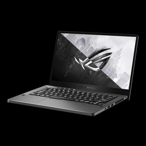 asus rog zephyrus g14, gaming laptops, best gaming laptop