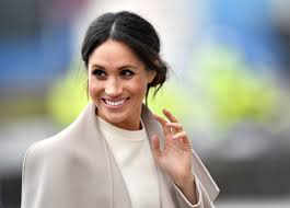 Meghan Markle Updates | What Do We Know About Her Royal Baby?