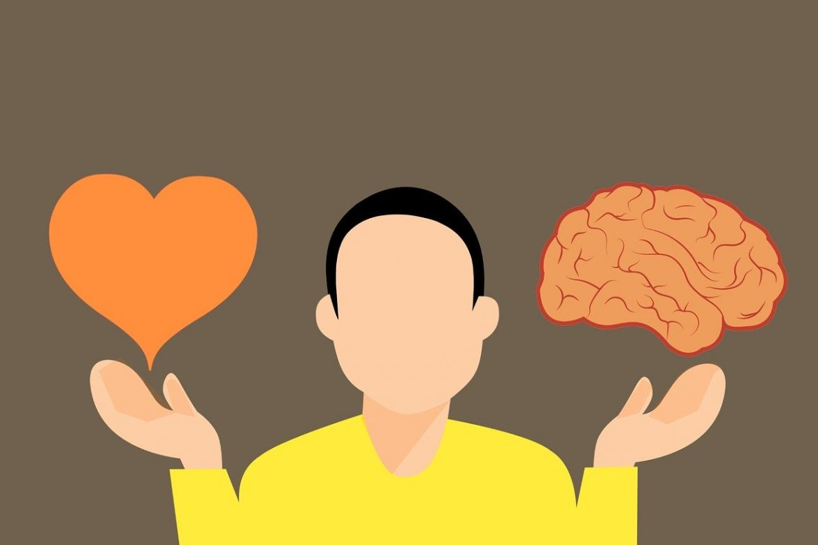 sapiosexual, love and brain, intelligence