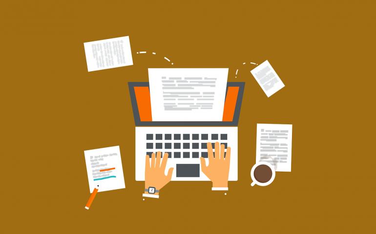 Fiverr, freelance, freelancing