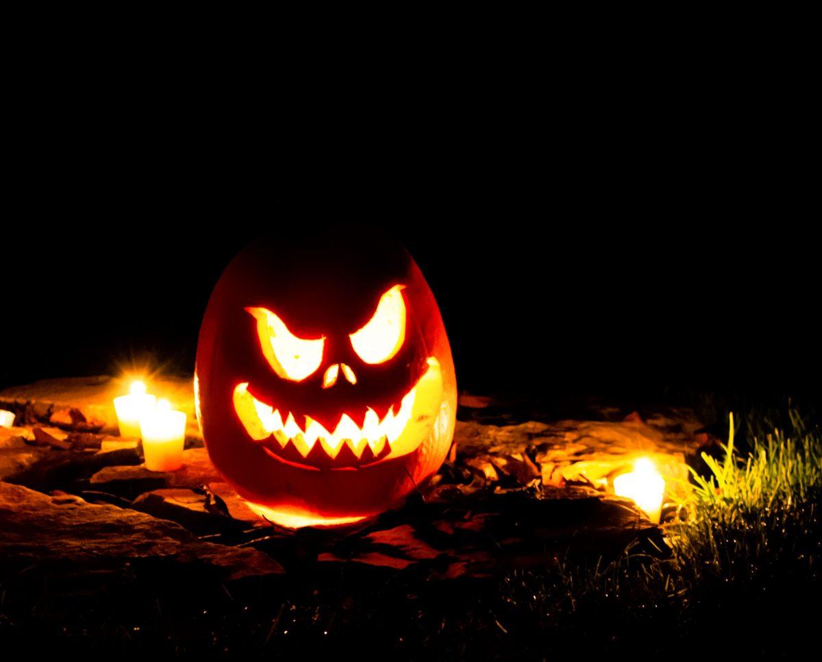 jack o lantern halloween trivia