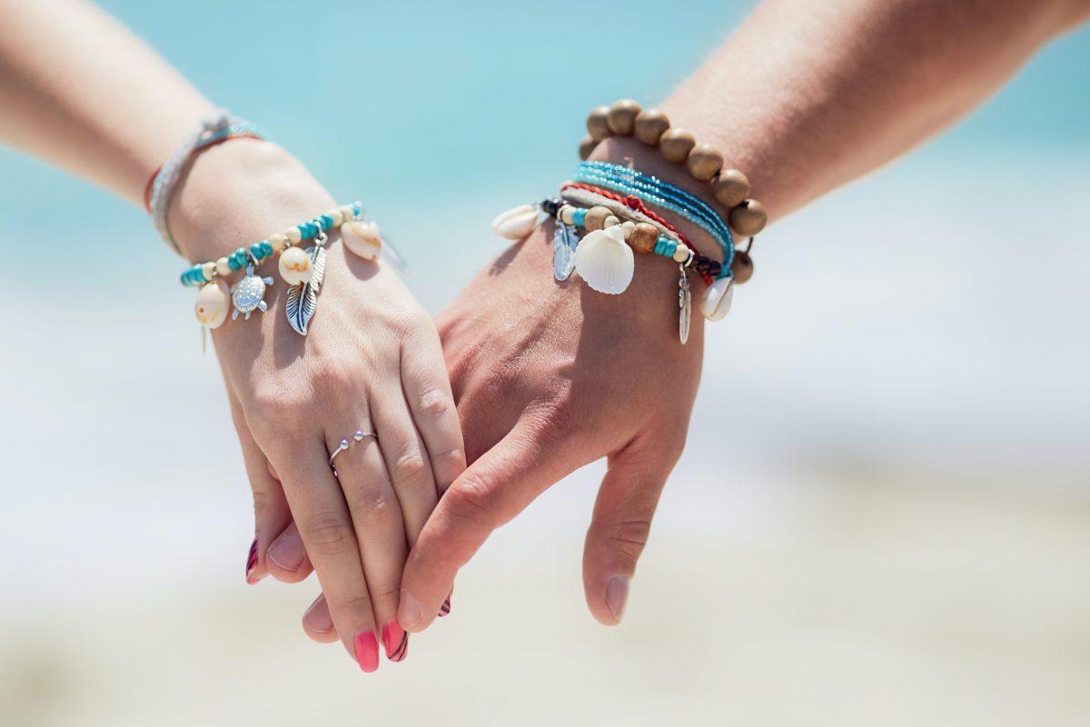 vsco girl accessories