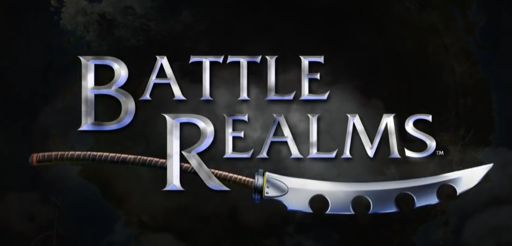 Why Battle Realms needs a remake