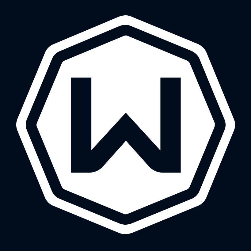 Windscribe free VPN logo