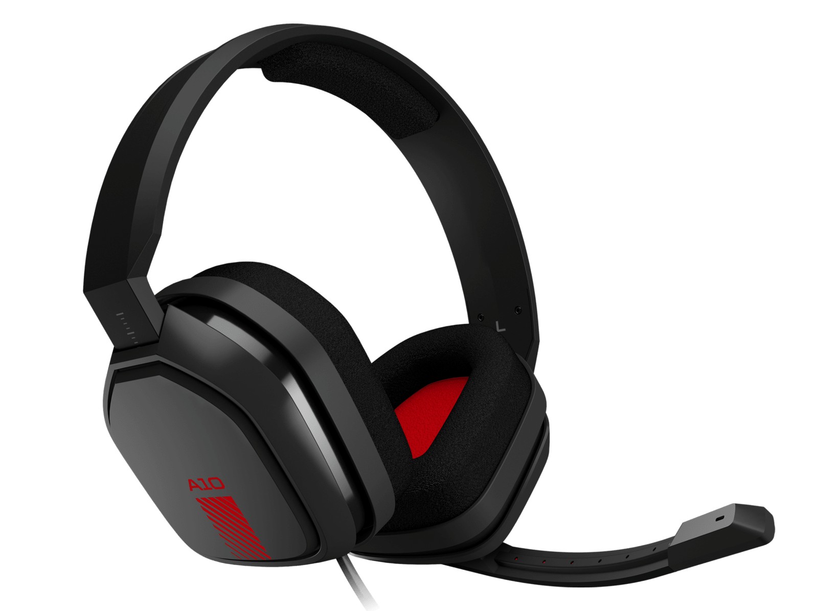 The Astro Wired Headset