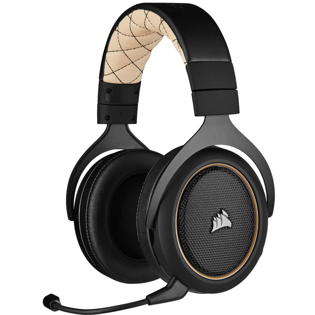 Best budget gaming headphones