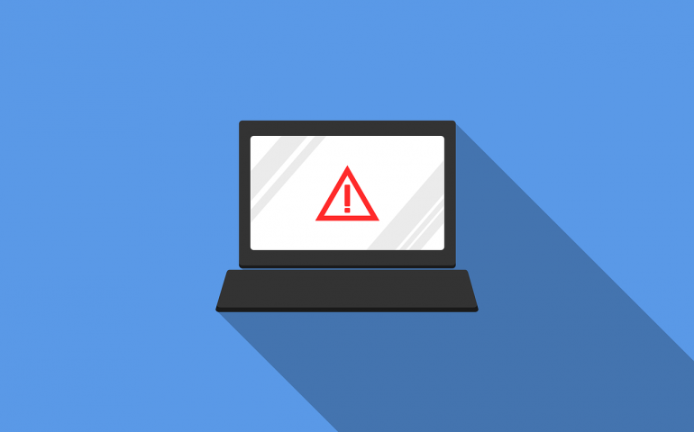 Protect your devices with the best free antivirus