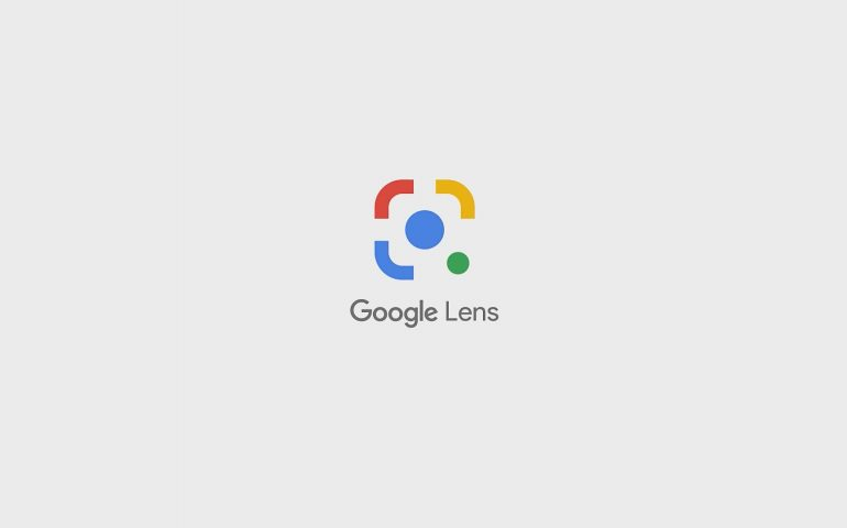 Learn the basics and more of Google Lens.