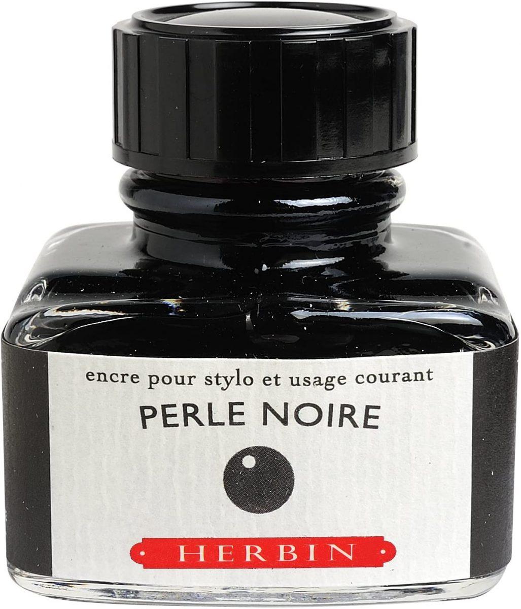 Herbin Perle Noire
