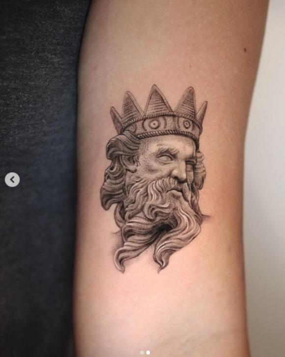 forearm tatoo ideas