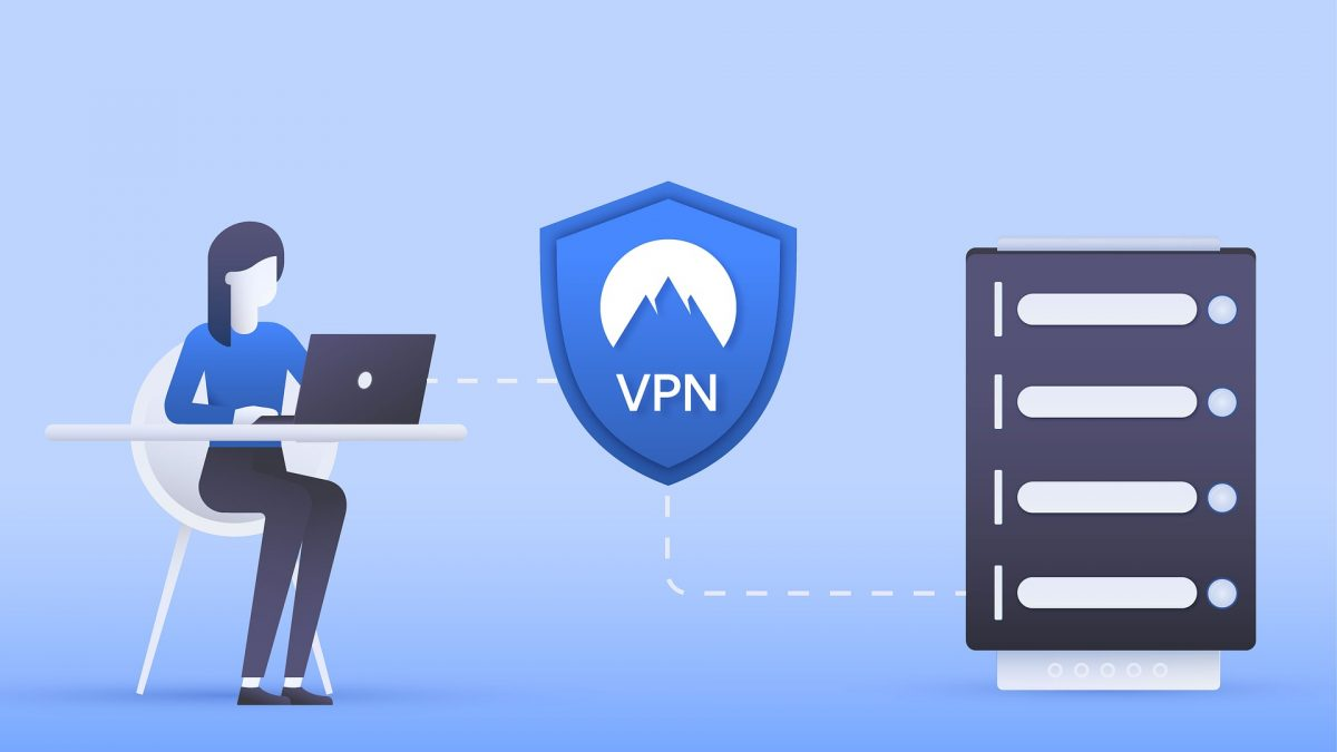 Torrent safely with a VPN