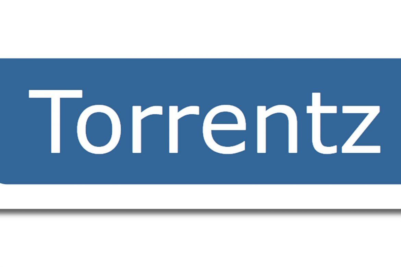 What happened to Torrentz2?