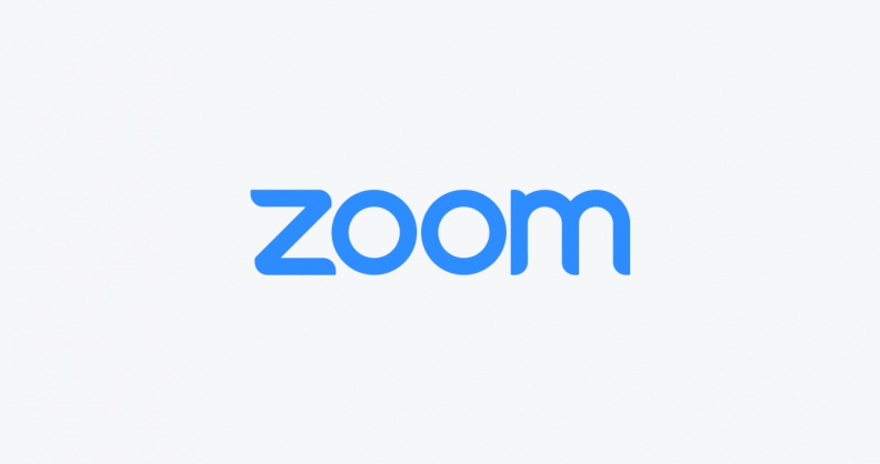 Why use Zoom.
