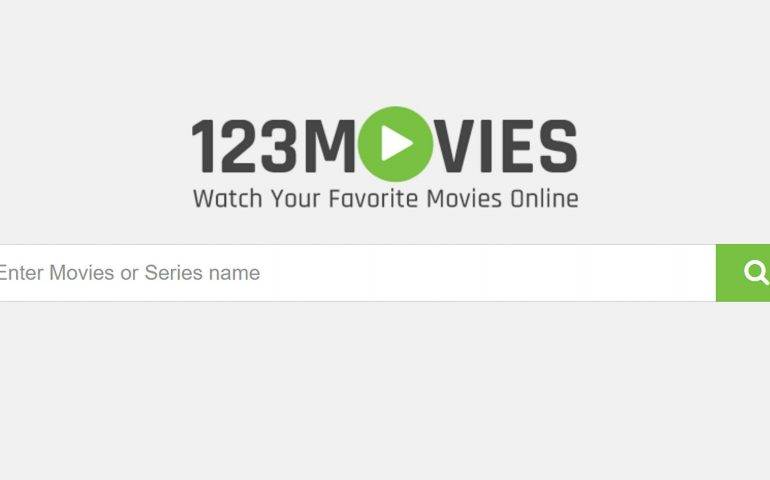 What is 123Movies