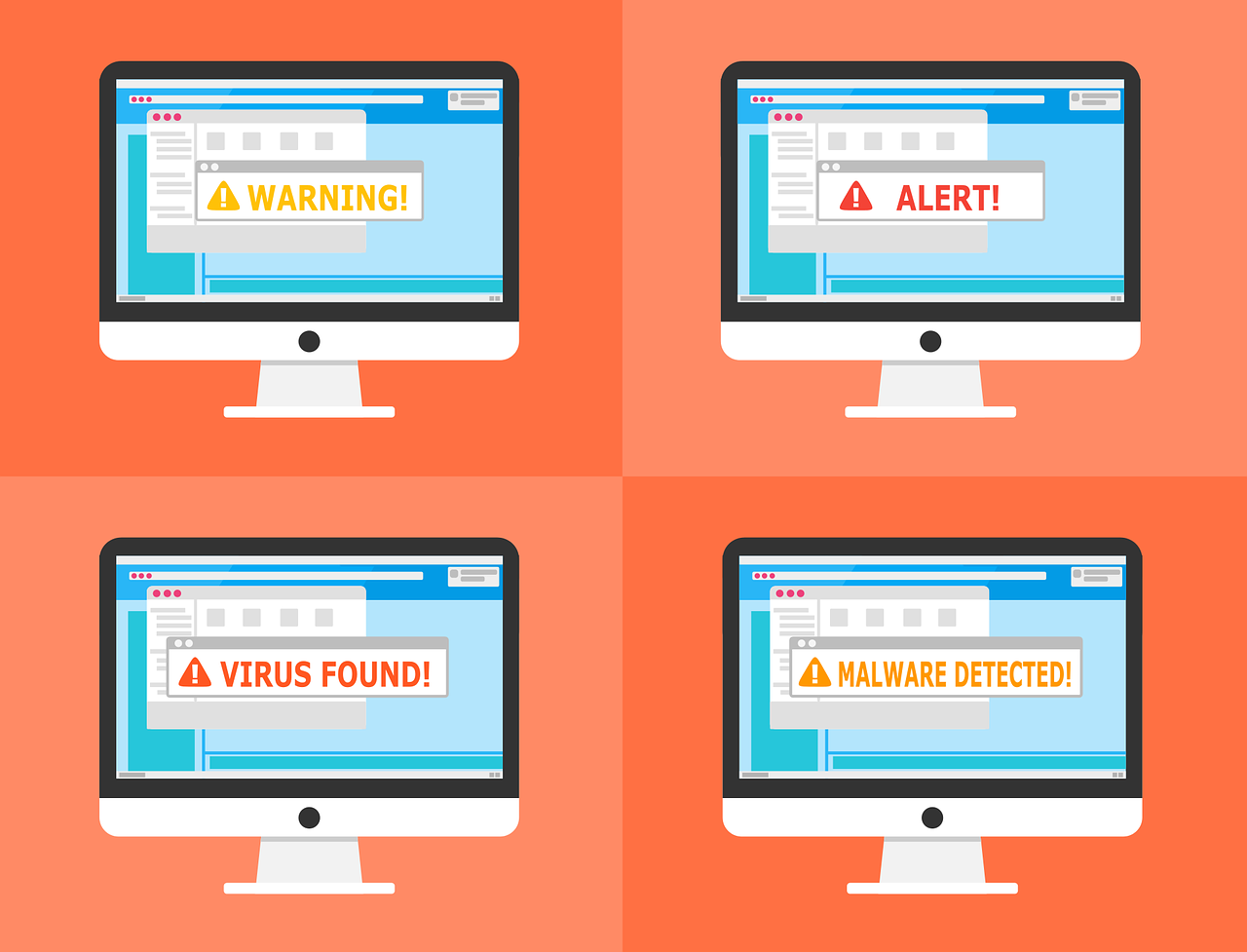 use an antivirus for torrenting
