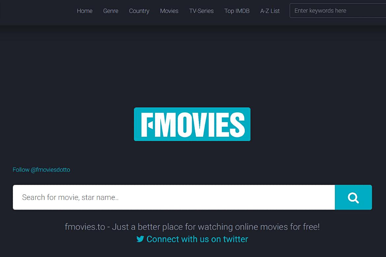 FMovies as a SolarMovie alternative