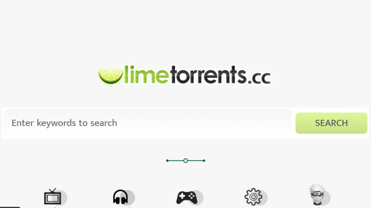 limetorrents as torlock alternative