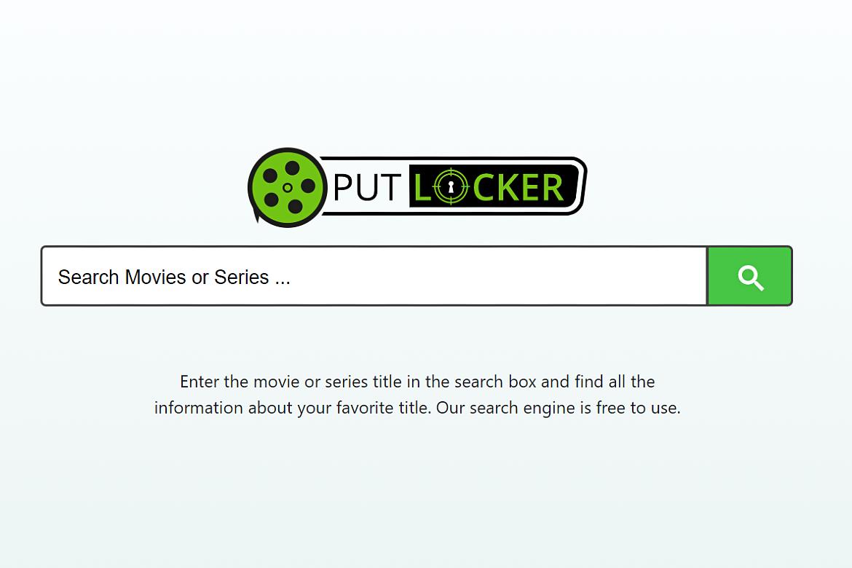 PutLocker Free Streaming Website