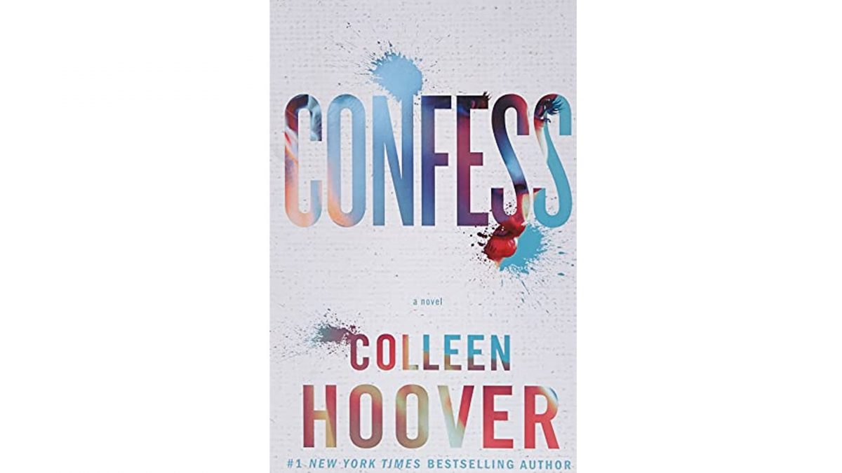 confess colleen hoover