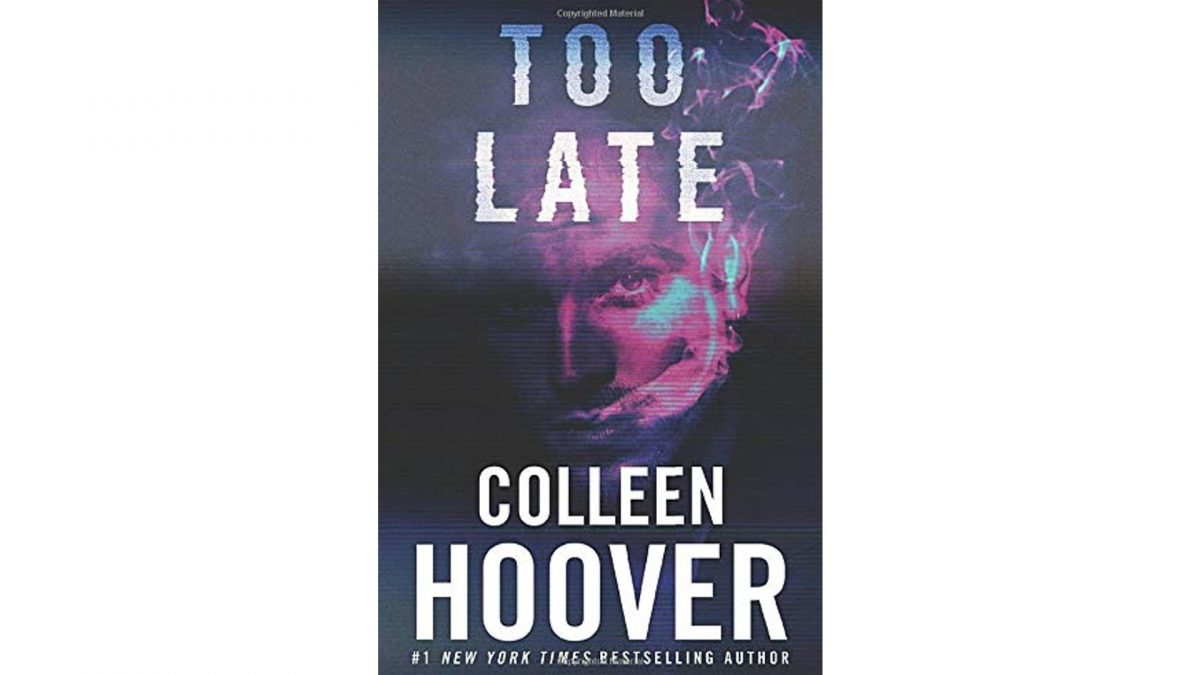 best colleen hoover books