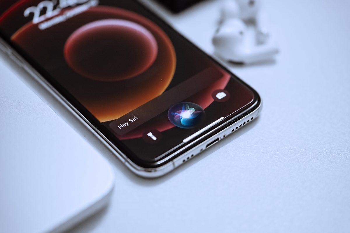 Siri iphone hacks