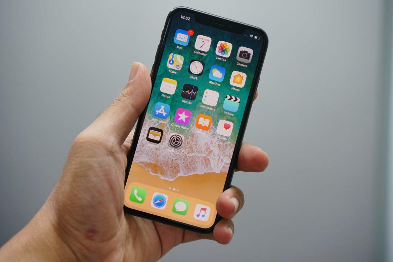 cool iphone hacks and tricks