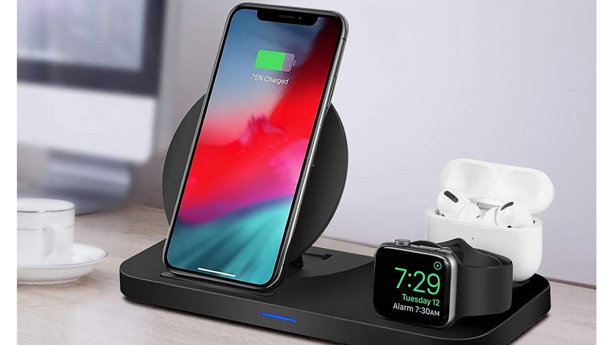 iphone hacks battery life