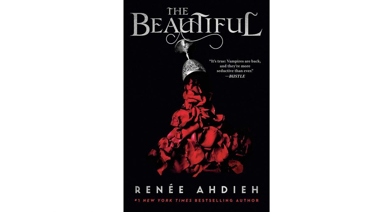 The Beautiful books to read if you like Twilight